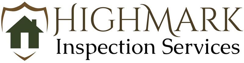 HighMark Inspection Services LLC